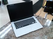 CRAIG Laptop/Netbook CLP290C